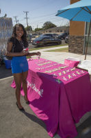 Just Weaves By Just Extensions Opens Up Its First Premium Weaving Installation Store In Inglewood, California #40