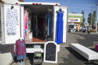 Just Weaves By Just Extensions Opens Up Its First Premium Weaving Installation Store In Inglewood, California #47