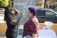 Just Weaves By Just Extensions Opens Up Its First Premium Weaving Installation Store In Inglewood, California #48
