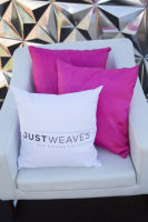 Just Weaves By Just Extensions Opens Up Its First Premium Weaving Installation Store In Inglewood, California #49