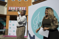 Just Weaves By Just Extensions Opens Up Its First Premium Weaving Installation Store In Inglewood, California #57