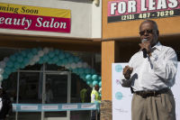 Just Weaves By Just Extensions Opens Up Its First Premium Weaving Installation Store In Inglewood, California #59