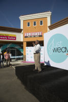 Just Weaves By Just Extensions Opens Up Its First Premium Weaving Installation Store In Inglewood, California #60