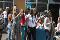 Just Weaves By Just Extensions Opens Up Its First Premium Weaving Installation Store In Inglewood, California #62