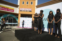 Just Weaves By Just Extensions Opens Up Its First Premium Weaving Installation Store In Inglewood, California #67