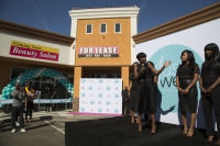 Just Weaves By Just Extensions Opens Up Its First Premium Weaving Installation Store In Inglewood, California #68