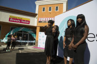 Just Weaves By Just Extensions Opens Up Its First Premium Weaving Installation Store In Inglewood, California #69