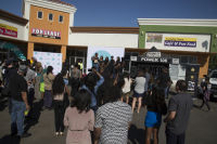 Just Weaves By Just Extensions Opens Up Its First Premium Weaving Installation Store In Inglewood, California #79
