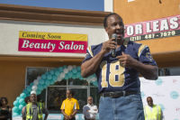 Just Weaves By Just Extensions Opens Up Its First Premium Weaving Installation Store In Inglewood, California #84