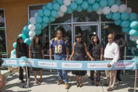 Just Weaves By Just Extensions Opens Up Its First Premium Weaving Installation Store In Inglewood, California #91