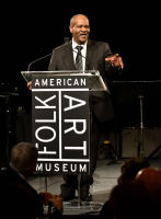 American Folk Art Museum Fall Benefit Gala 2016  #176