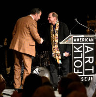 American Folk Art Museum Fall Benefit Gala 2016  #180