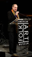 American Folk Art Museum Fall Benefit Gala 2016  #196