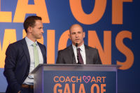 CoachArt Gala of Champions 2016 #6