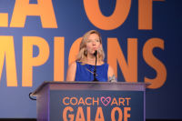 CoachArt Gala of Champions 2016 #7