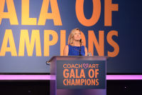 CoachArt Gala of Champions 2016 #9
