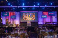 CoachArt Gala of Champions 2016 #12