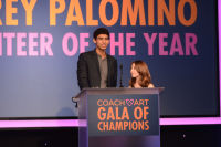 CoachArt Gala of Champions 2016 #15
