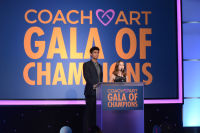CoachArt Gala of Champions 2016 #17