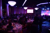 CoachArt Gala of Champions 2016 #22