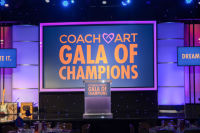 CoachArt Gala of Champions 2016 #23