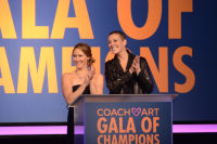 CoachArt Gala of Champions 2016 #29