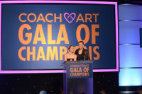 CoachArt Gala of Champions 2016 #30