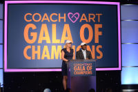 CoachArt Gala of Champions 2016 #46