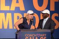 CoachArt Gala of Champions 2016 #47