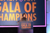 CoachArt Gala of Champions 2016 #51