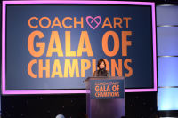 CoachArt Gala of Champions 2016 #52