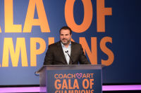 CoachArt Gala of Champions 2016 #53