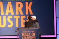 CoachArt Gala of Champions 2016 #58