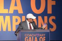 CoachArt Gala of Champions 2016 #59
