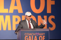 CoachArt Gala of Champions 2016 #60