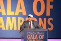 CoachArt Gala of Champions 2016 #62