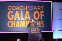 CoachArt Gala of Champions 2016 #63