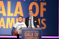 CoachArt Gala of Champions 2016 #69