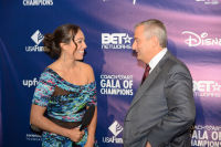 CoachArt Gala of Champions 2016 #100