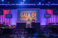 CoachArt Gala of Champions 2016 #129