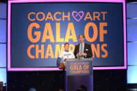 CoachArt Gala of Champions 2016 #159