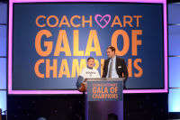 CoachArt Gala of Champions 2016 #160