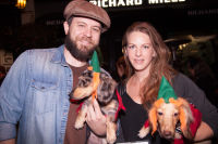 Bow Wow Beverly Hills Presents… 'A Night in Muttley Carlo' with James Bone, the Amanda Foundation Annual Halloween Fundraiser  #13