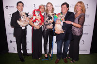 Bow Wow Beverly Hills Presents… 'A Night in Muttley Carlo' with James Bone, the Amanda Foundation Annual Halloween Fundraiser  #34