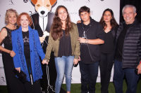 Bow Wow Beverly Hills Presents… 'A Night in Muttley Carlo' with James Bone, the Amanda Foundation Annual Halloween Fundraiser  #39