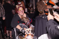 Bow Wow Beverly Hills Presents… 'A Night in Muttley Carlo' with James Bone, the Amanda Foundation Annual Halloween Fundraiser  #46
