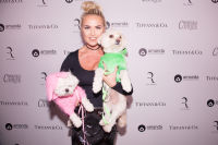 Bow Wow Beverly Hills Presents… 'A Night in Muttley Carlo' with James Bone, the Amanda Foundation Annual Halloween Fundraiser  #51