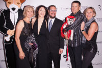 Bow Wow Beverly Hills Presents… 'A Night in Muttley Carlo' with James Bone, the Amanda Foundation Annual Halloween Fundraiser  #55