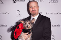 Bow Wow Beverly Hills Presents… 'A Night in Muttley Carlo' with James Bone, the Amanda Foundation Annual Halloween Fundraiser  #64