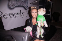 Bow Wow Beverly Hills Presents… 'A Night in Muttley Carlo' with James Bone, the Amanda Foundation Annual Halloween Fundraiser  #66